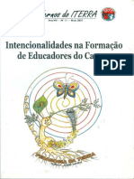 Caderno Iterra 11.pdf