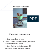41posicionesdebobath-110308105906-phpapp01.pdf