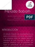 mtodobobath-141015213202-conversion-gate02.pdf
