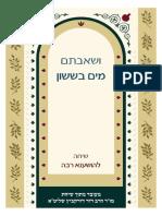 הושענא רבה תשע״ט.pdf