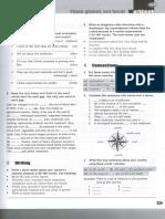 QSE-B1-B2-WORKBOOK-3-4.pdf