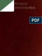 Aristoxenus,_Henry_Stewart_Macran-Aristoxenoy_Armonika_stoicheia__The_harmonics_of_Aristoxenus____-Clarendon_press(1902).pdf