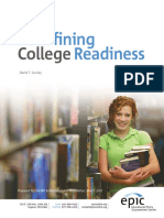 RedefiningCollegeReadiness.pdf