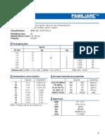 TG-S50.pdf
