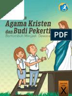 Kelas_10_SMA_Pendidikan_Agama_Kristen_dan_Budi_Pekerti_Siswa.pdf