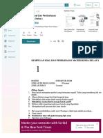 docdownloader.com_kumpulan-soal-dan-pembahasan-materi-kimia-kelas-x.pdf