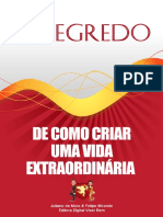 O-Segredo-de-como-Criar-uma-Vida-Extraordinaria.pdf