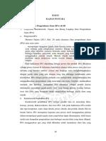 s Pgsd Kelas 1104519 Chapter2