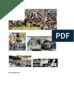 Emisi Gas Rumah Kaca Yang Mempengaruhi Pemanasan Global Tak Hanya Berasal Dari Pembakaran Bahan Bakar Fosil Dan Penggundulan Hutan