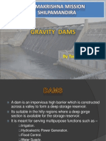 gravitydam-160503132133.pdf