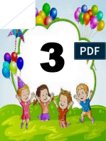 PresentationQ.pptx