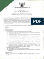 Lubuk Linggau.pdf