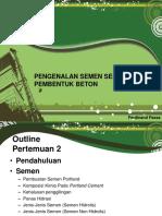 Teknologi-Bahan-Konstruksi-Pengenalan-Semen.pdf