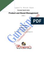 1.productandBrandManagement.pdf