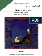 laflute.pdf