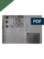 scerib.pdf