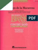 (Concert_Band)_Virgen_de_la_Macarena_-arr_Calvin_Custer.pdf