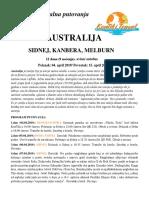 Australija 04Apr 2019 KonTiki program 1..pdf