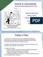 Measurement-Spring-12.pdf