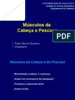 06- Músc. da Cabeça e Pescoço.pdf