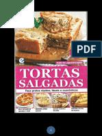 ANA MARIA BRAGA - RECEITAS SALGADAS.pdf