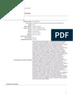 CMOEIRAS.pdf
