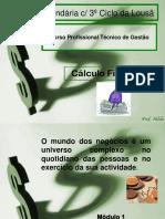 calculo-financeiro-mi-1221859616825481-8 (1)