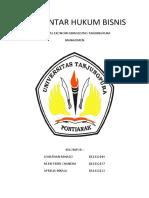 Pengantar_Hukum_Bisinis_Kasus_Inul_Vista.pdf