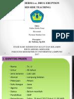 BST Eritroderma.pptx