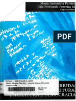 DERRIDA, Jacques - atos de leitura, literatura e democracia.pdf