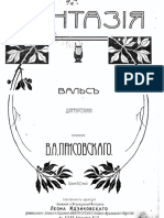 IMSLP385645-PMLP623493-Je Ek Jaroslav - Sonatine