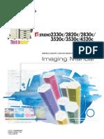e-STUDIO2330c-2820c-3520c-4520c_IM_EN_v00.pdf