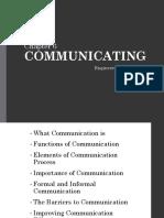 CHAPTER-6-COMMUNICATING (1).pptx