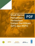 Full Report - Indonesia