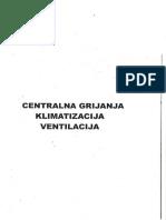 231092537-CENTRALNO-GRIJANJE.pdf