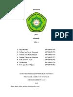 87010_strategi Pelaksanaan Komunikasi Pada Pasien Dengan Waham Kebesaran