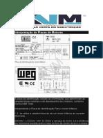 interpretacao-de-placas-de-motores.pdf