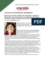 AUGUSTO 2006 RNE Desafios do coordenador pedagógico.pdf