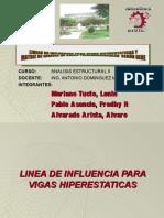 lineasdeinfluencia 4.pdf