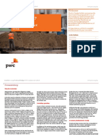 Zambia's 2019 National Budget - PwC Analysis and Outlook (1)