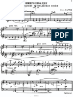 Improvisations-on-Hungarian-Peasant-Songs.pdf