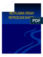 tumor jinak ginekologi I.pdf