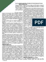 S.1372 Condici Grales EspecifContra SBancPN
