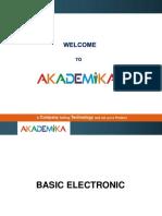 Basic Electronic.pptx