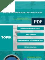 Rakor CPNS Pusat.pdf