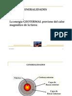 perforación geotermica [Sólo lectura] [Modo de compatibilidad].pdf