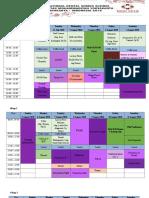 Jadwaal Final IDSS 2018.doc