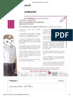 Evaluación_ Examen final - Semana 8 calculo.pdf