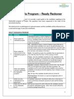 Takshashila_FAQs.pdf