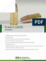 9mm_FRANGIBLE